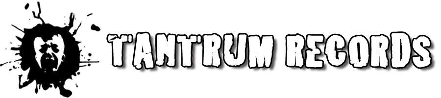TANTRUM records